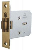 Arrone AR750 Heavy Adjustable Roller Bolt Latch SCP £7.65