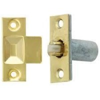 3102 Adjustable Roller Catch E/B £1.77
