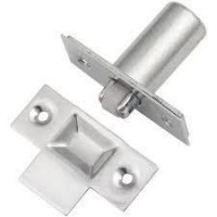 3101 Adjustable Roller Catch N/P £1.77