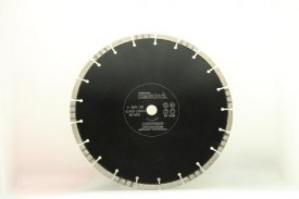 Diamond Saw Blade ArmCombi Premium 300mm x 20mm £41.75
