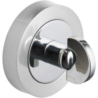 Bathroom Turn & Release Vision Designer Polished Chrome 5350 £9.27