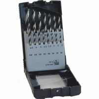 Dart Brad Point Wood Drill Bit Set 15 Piece £7.87