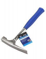 Brick Hammer 16oz Steel Shafted BlueSpot 26565 £7.32