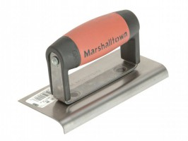 "Cement Edger Marshalltown 36D 6 x 3""  £11.13"