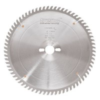 250mm Circular Saw Blade Trend Industrial IT/90106106 Trimming & Sizing 80T x 30mm £69.00