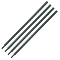 Trend Extension Rods for N/COMPASS/A N/COMPASS/AEX £26.29