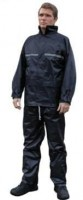 Blackrock Cotswold Waterproof Suit Navy Large £12.87