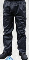 Blackrock Cotswold Waterproof Trousers Navy Large £6.12
