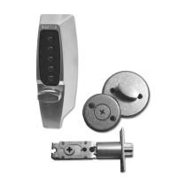 Push Button Door Locks, Digital Door Locks, Locks, Latches