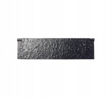 Foxcote Foundries FF39 Letter Tidy 305mm Black Antique £9.43