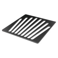 Trend Inner Plate Straight Fan Template for DG/PRO Draining Groove Jig DGP/IP/SF £80.09
