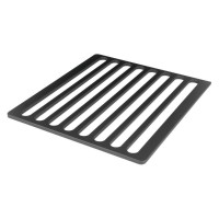 Trend Inner Plate Straight Slot Template for DG/PRO Draining Groove Jig DGP/IP/SS £80.09