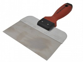 "Drywall Taping Knife Marshalltown M3508D 8"" £15.38"
