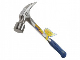 Estwing Framing Hammer 22oz Blue Handle E3-22S £49.54
