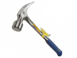 Estwing Framing Hammer 24oz Blue Handle E3/24S £52.91