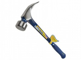 Estwing Framing Hammer 25oz Blue Handle E3/25S £53.79