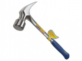 Estwing Framing Hammer 30oz Blue Handle E3/30S £57.58