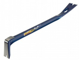 "Estwing Pry Bar 18"" EPB/18 £28.36"