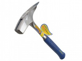 Estwing Roofing Hammer Blue Handle Milled Face E3/239MM £56.15