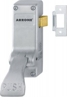 Push Pad Panic Latch Arrone AR883 SSS £114.43