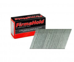 FirmaHold Angled Brad Nails Galv 16g x 32mm £8.32