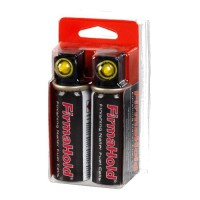 FirmaHold BFC Finishing Nailer Fuel Cells 30ml Pack of 2 £12.17