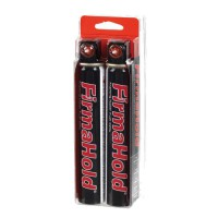 FirmaHold CFC Framing Nailer Fuel Cells 80ml Pack of 2 £13.41