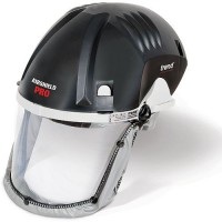 Trend Full Face Respirator Airshield Air/Pro 240v £260.61