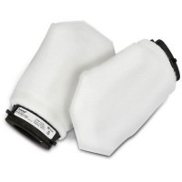 Trend AirPro AIR/P/1 THP2 Filter Pack - Pair £32.29