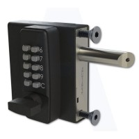 Gatemaster Digital Gate Lock DGL02 £164.66