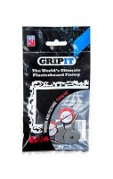 Gripit Plasterboard Fixings Mirror & Picture Kit £5.99