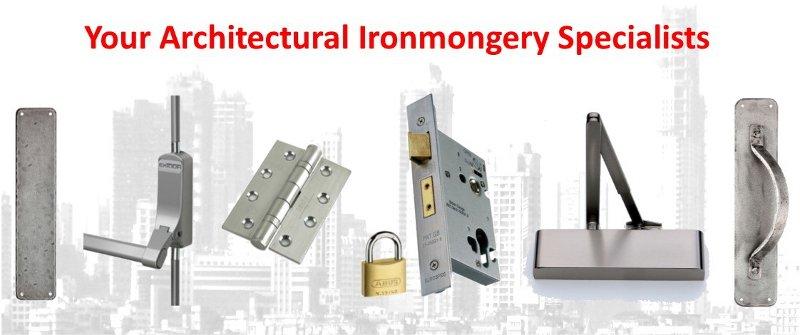 Architectural Ironmongery Fixings Amp Tools Cookson Hardware