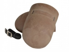 Knee Pads Rubber Marshalltown 823 £21.69