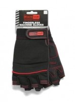 Blackrock Fingerless Machine Gloves £10.40