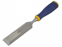 IRWIN® Marples® MS500 ProTouch All-Purpose Wood Chisel 38mm (1.1/2in) £19.71