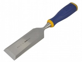 IRWIN® Marples® MS500 ProTouch All-Purpose Wood Chisel 50mm (2in) £20.14