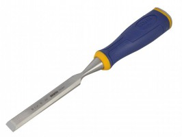 IRWIN® Marples® MS500 ProTouch All-Purpose Wood Chisel 16mm (5/8in) £12.43