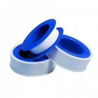 BlueSpot PTFE Tape Pack of 3 £1.66