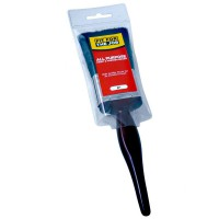 "FFTJ 38mm 1.1/2"" Paint Brush £3.49"