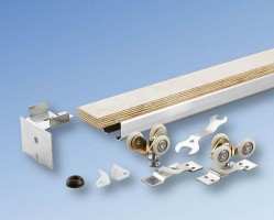 PD1 Pocket Door Kit £136.06