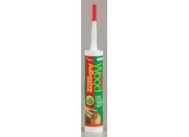 Polyurethane Adhesive Lumberjack 5 Minute 310ml Cartridge £7.35