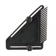 Trend PRESSURE/3 Horizontal Side Pressure Guard for CRT/MK3 £10.54