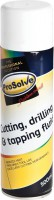 ProSolve Cutting Drilling & Tapping Fluid Aerosol 500ml £8.18