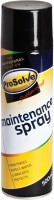 ProSolve Maintenance Spray 500ml Aerosol £4.78