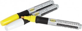 ProSolve Paint Marker 12ml White £3.74