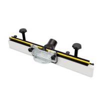 Trend RT/FENCE/A Router Table Back Fence £80.49