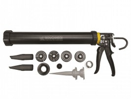 Roughneck Ultimate Multifunction Mortar Gun £25.81