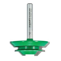 Trend Router Cutter Mitre Lock Jointer C189x1/4TC 8mm to 12mm £50.69