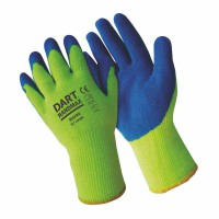 Maine Neon Thermal Gloves XL £3.15