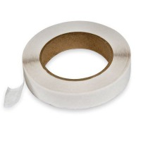 Trend Double Sided Tape DS/Tape/A Thick 25mm x 25M £14.60